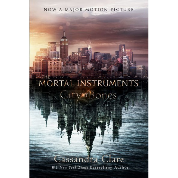 mortal-instruments-cover_612x612